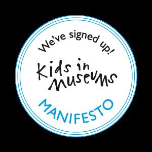 KIM_manifesto_logo_RGB
